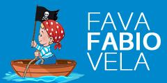Fava Fabio crociere in barca a vela